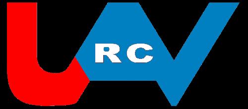 uavRC
